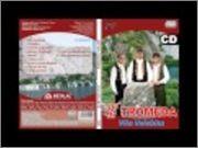 Srpska Tromedja - Diskografija Getcover_php