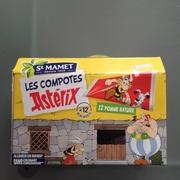 Nouvelles boites St Mamet 20170218_094952