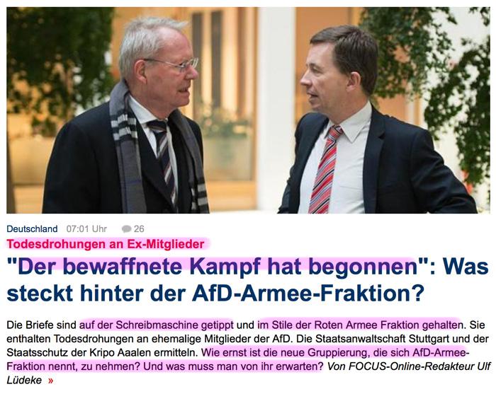 Allgemeine Freimaurer-Symbolik & Marionetten-Mimik - Seite 7 Afdarmee