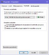 Douk DAC (XMOS+PCM5102/DSD1796): ne vale la pena? - Pagina 7 Cattura