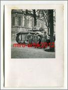 Камуфляж французских танков B1  и B1 bis B_1bis_97_Mulhouse