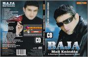 Baja Mali Knindza - Diskografija - Page 2 Baja_Mali_Knindza2006_zps36581f44