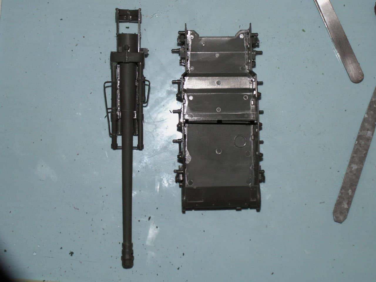 AMX13/155 χιλιοστά  PICT0046