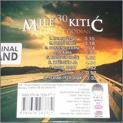 Mile Kitic - Diskografija - Page 2 2011_z