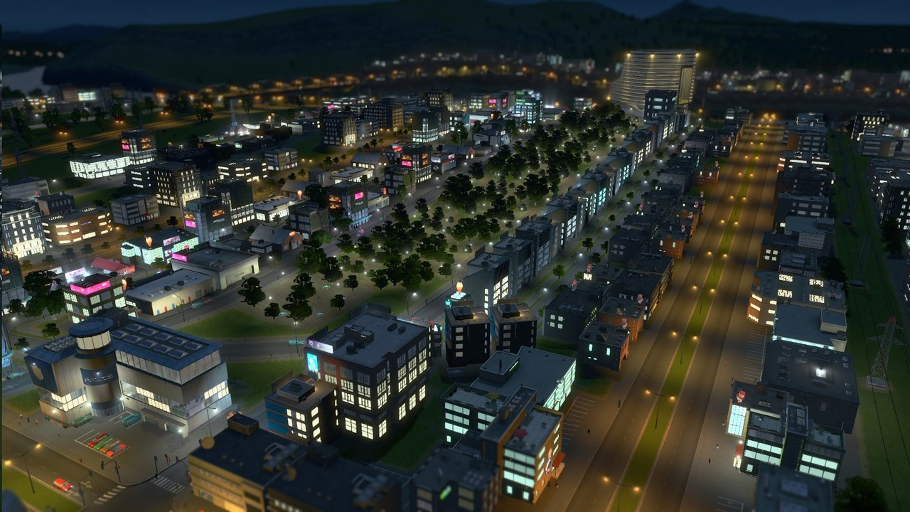 [CS] Teos - Page 2 Cities_2015_12_30_12_42_34_90