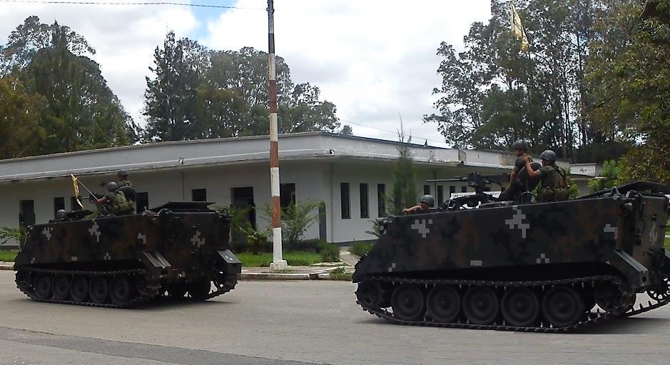Fuerzas Armadas de Guatemala - Página 6 M_113_GT_148