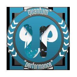 Cerere Logo. Yjuy