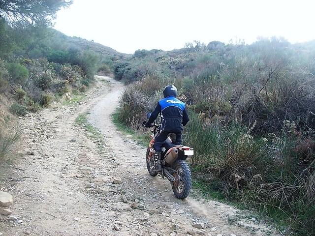 Trail o enduro segun desde donde se vea 100_4474