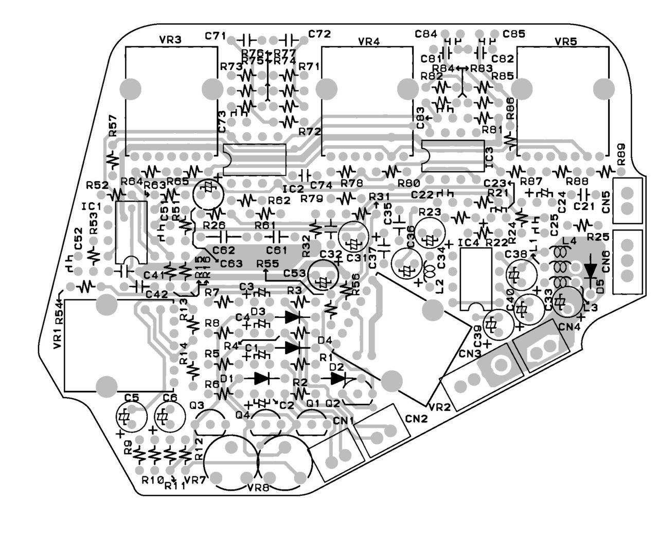 circuito clocar num trb  TRB5_II_5_IIF_E_C_pia_page6_image2
