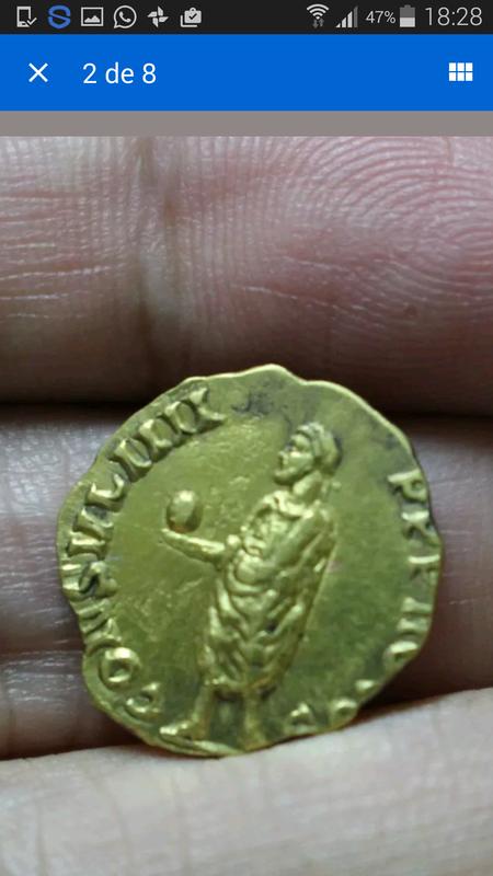 Espectacular aureo Diocleciano Screenshot_2016_10_23_18_28_49