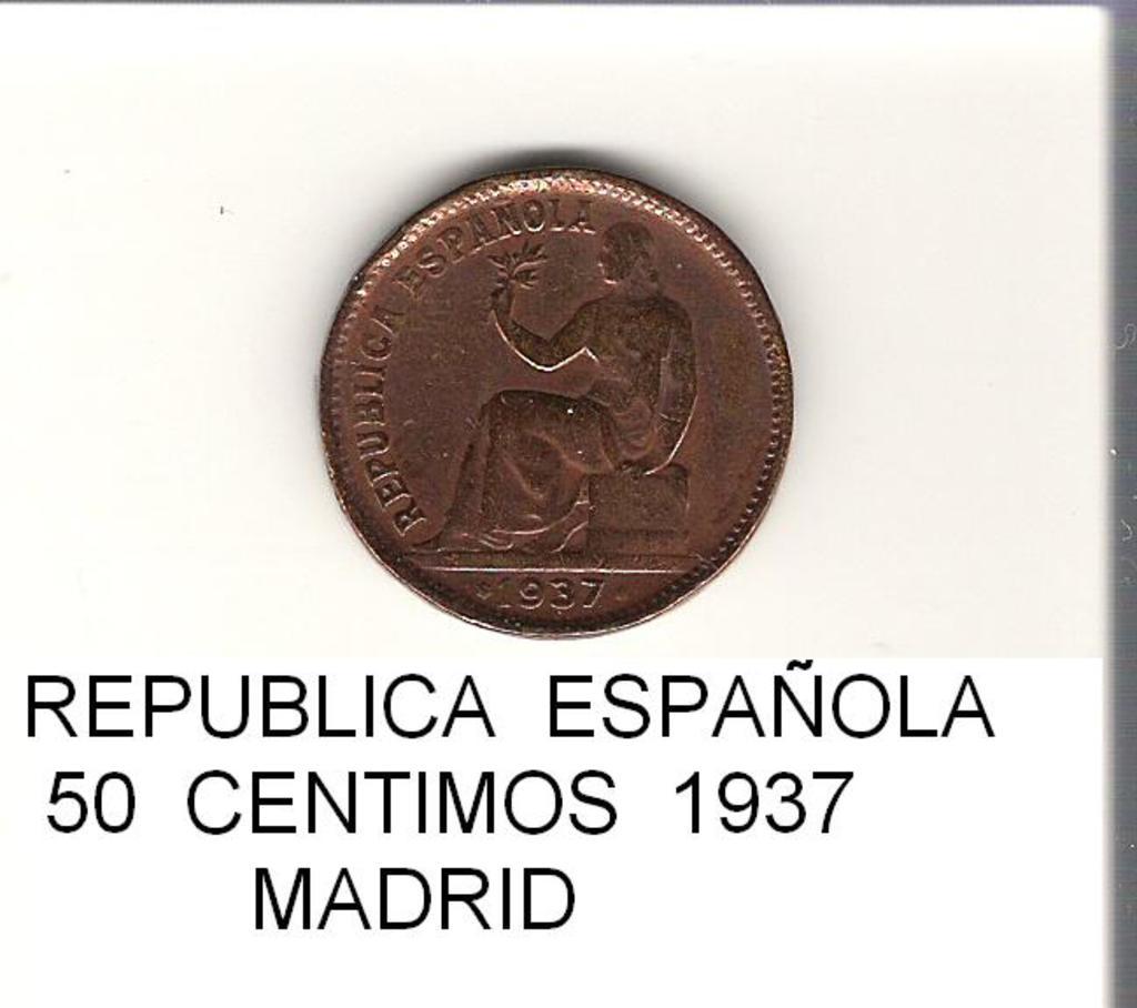 Los 50 Centimos de 1937 y sus variantes por Sergio Ibarra 50_CENTIMOS_6