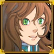 [RPG Maker XP] KC Adventure Eva_0