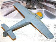 Focke Wulf Fw190A-8 1/72 Airfix - Страница 2 IMG_1296