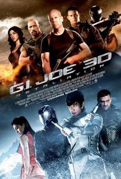 Las mejores y peores películas de acción de 2013 G_I_Joe_La_Venganza