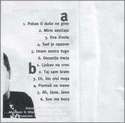 Seki Turkovic - Diskografija 1998tajsambrateu2