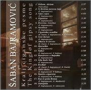 Saban Bajramovic - DIscography - Page 2 R_7568683_1444216233_4413_jpeg