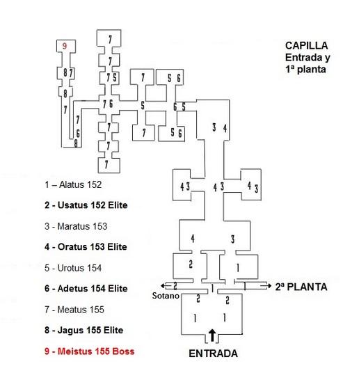 GUIA CAPILLA ( MORASKA) Capture_20141122_215634