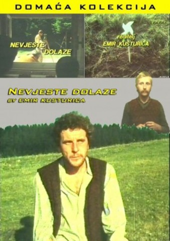 Nevjeste Dolaze (1978) Nevjestedolaze228
