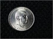 100 pesetas 1966 *66. Estado Español. IMG_20150126_203724