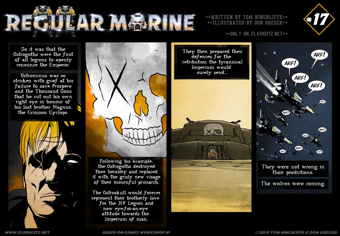 Regular Marine Collection 2012_10_01_Regular_Marine17