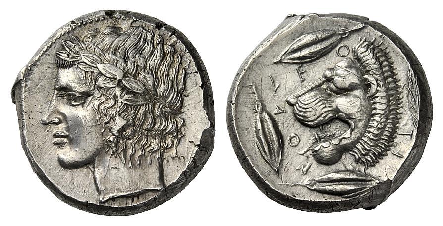 Numismatik Lanz München - Auction 157 9 de Diciembre 977491l