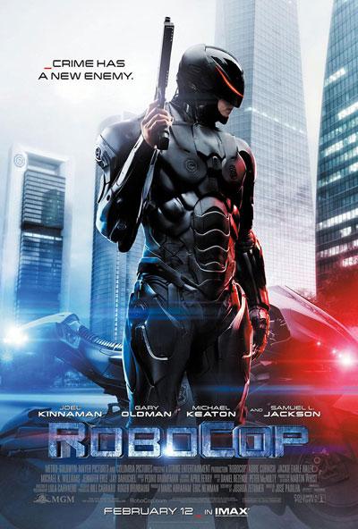 Robocop (2014) (Remake) Robocop_new_poster