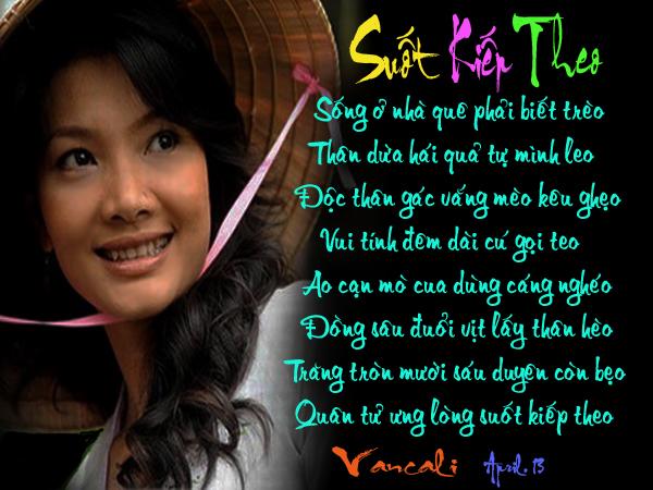GÓC N.ÁNH - Page 2 Suot_kiep_theo_copy