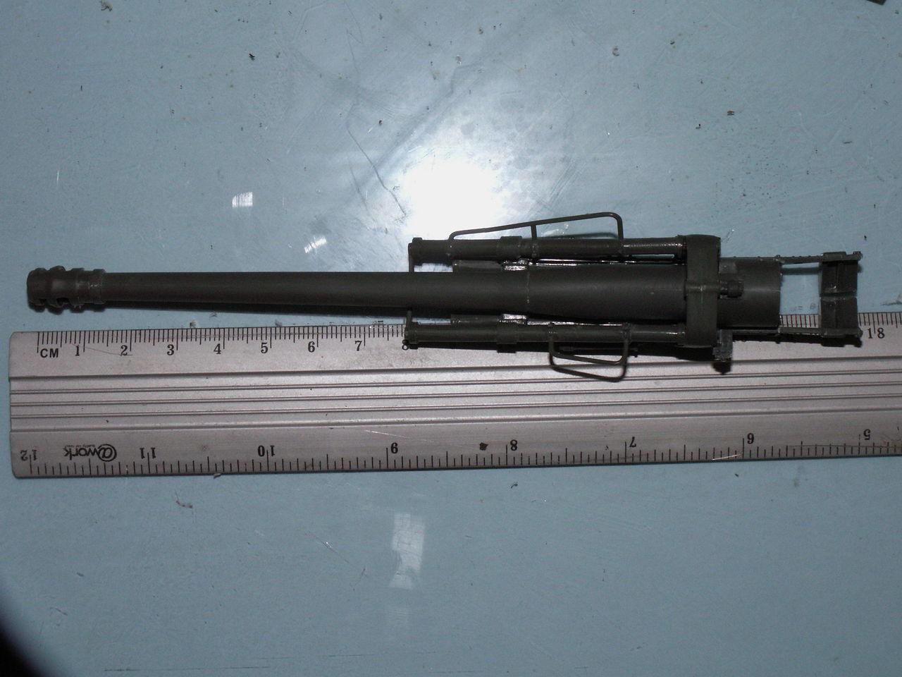 AMX13/155 χιλιοστά  PICT0044