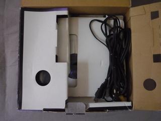 [VDS/TROC] Saturn et Dreamcast Jap jeux P1030850