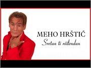 Mehmed Meho Hrstic - Diskografija 352cb646d80