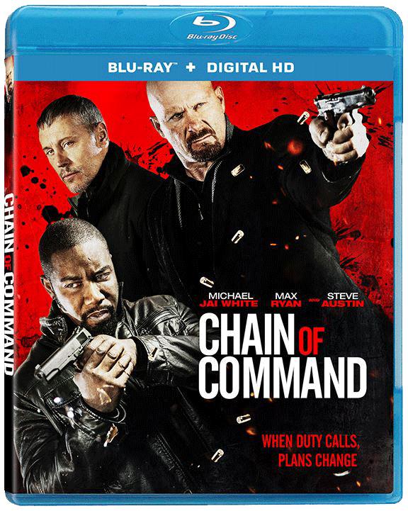 Michael Jai White - Página 2 Chain_of_Command_Blue_Ray