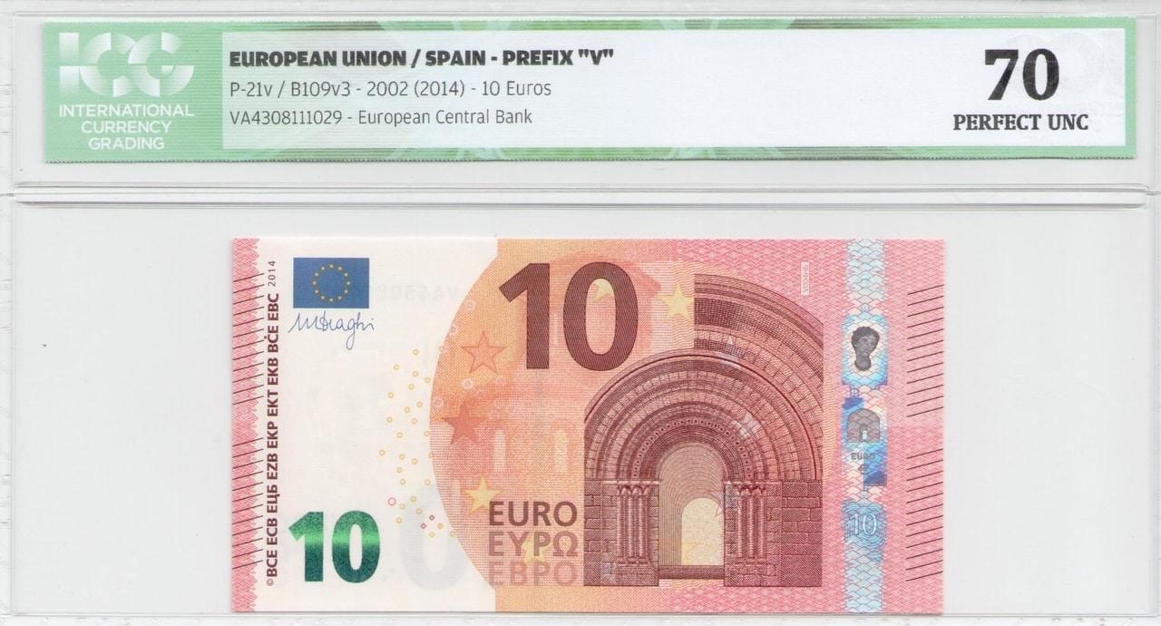 Colección de billetes españoles, sin serie o serie A de Sefcor - Página 2 Serie_europa_10_A_anverso