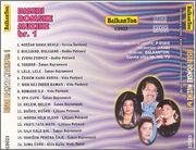 Verica Serifovic - Diskografija Biseri_z