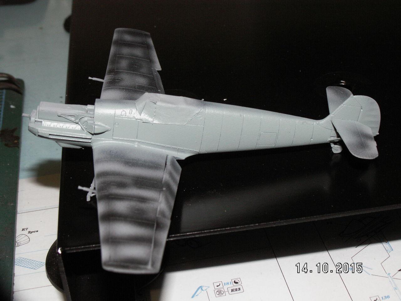 Messerschmitt Bf 109 E-3 / E-4 arfix - Σελίδα 2 PICT0126