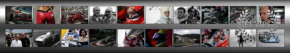 F1 VIPS