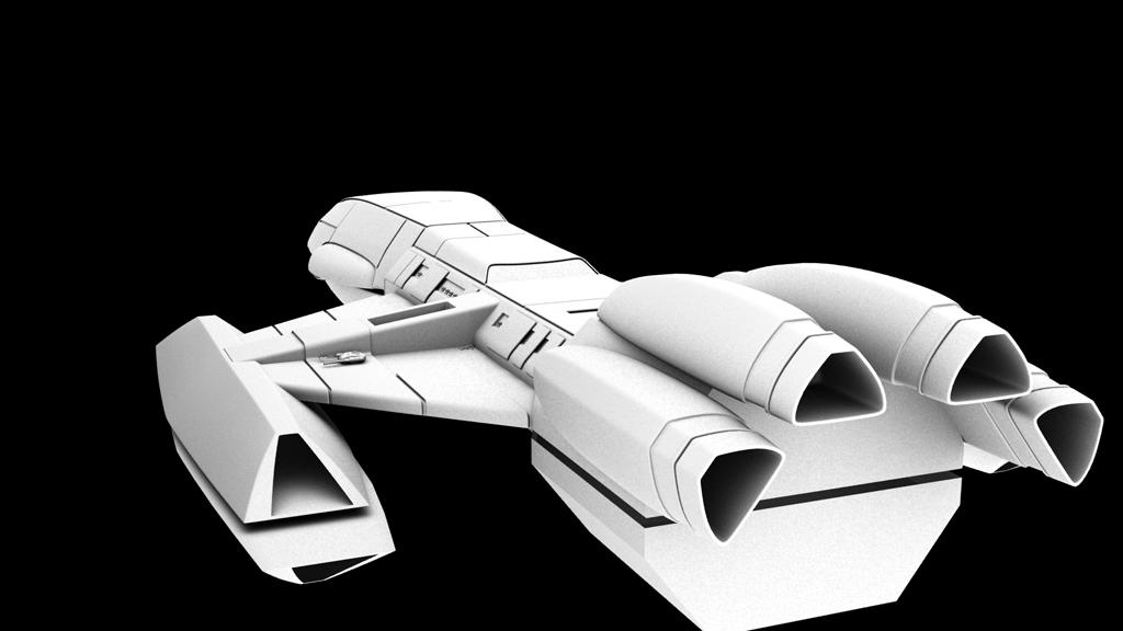 Battlestar Urantia CG Model Urantia4_o