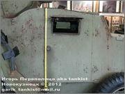 Советский средний бронеавтомобиль БА-10А, Panssarimuseo, Parola, Finland. 10_005