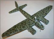 "Junkers Ju-88 G-6 ""hasegawa"" 1/72 - Страница 2 IMG_2737"