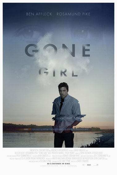 Ben Affleck Gone_girl_poster_3