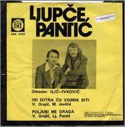 Ljubce Pantic Zoka -Diskografija R_2324142_1276967753_jpeg