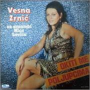 Vesela Vesna Zrnic - Kolekcija  Vesna_Zrnic_1985_p
