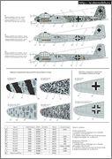 "Junkers Ju-88 G-6 ""hasegawa"" 1/72 1283537226_ju88g6_02"