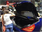 Salão do Automóvel São Paulo - 2016 - 10 a 20 de Novembro - Página 2 IMG_5433
