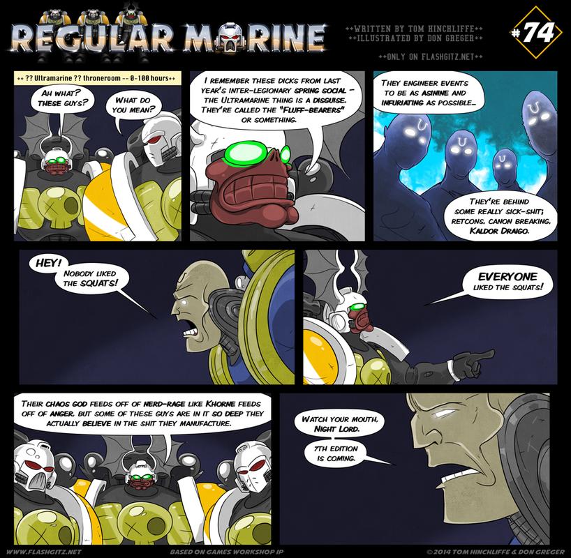 Regular Marine Collection 2014_06_01_Regular_Marine74