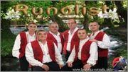 Grupa Runolist -Diskografija Mqdefault