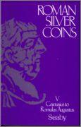 La Biblioteca Numismática de Sol Mar - Página 2 Roman_Silver_Coins_Vol_V