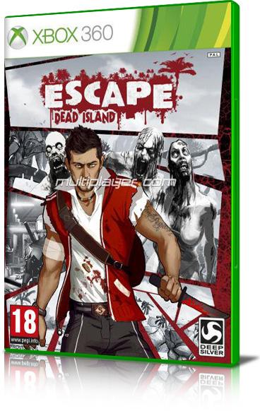 Escape Dead Island (2014) - SUB ITA Escape_dead_island_x360_1008643