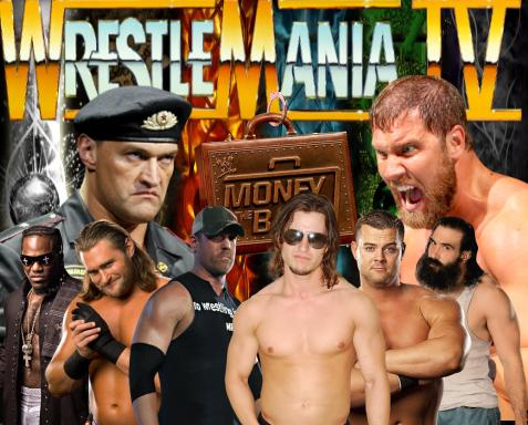 WFA Wrestlemania IV Money_In_The_Bank