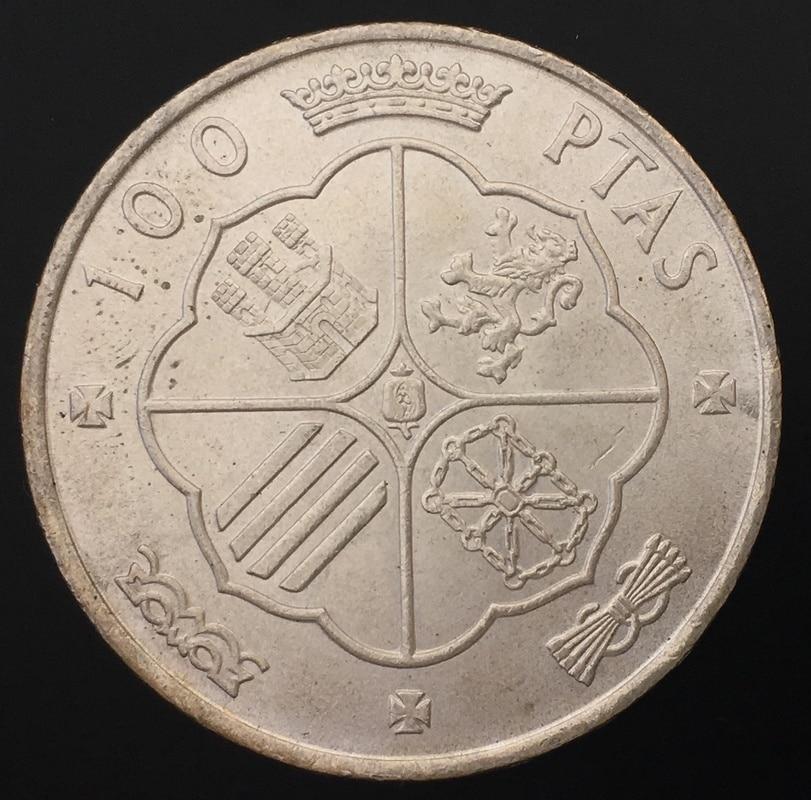 25 pesetas 1957 (*67). Estado Español. Opinión - Página 2 IMG_8407