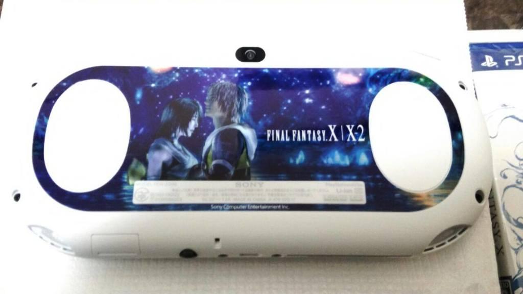 Final Fantasy X/X-2 HD Edition EU/FR ? lol... 1496074_229372047243624_628058250_o